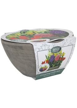 Seasonlong Planter